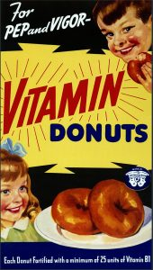 ad_for_-vitamin_donut-_fda_168_8212305596