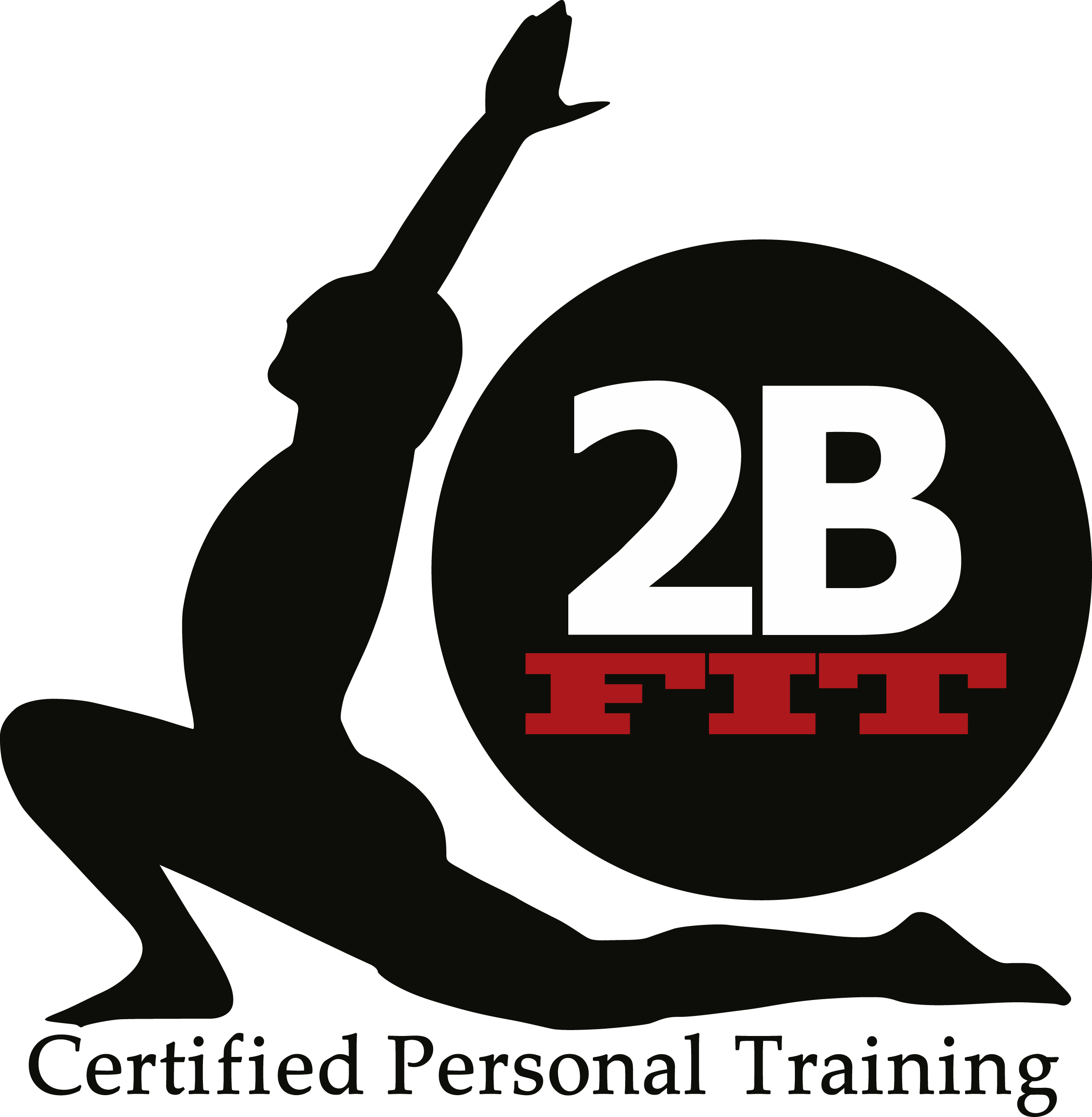 2BFit Certified Personal Training