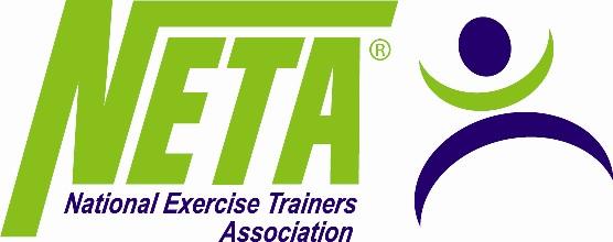 NETA_Logo_ 2011_foremail2